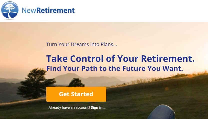 the best retirement calculator the retirement manifesto