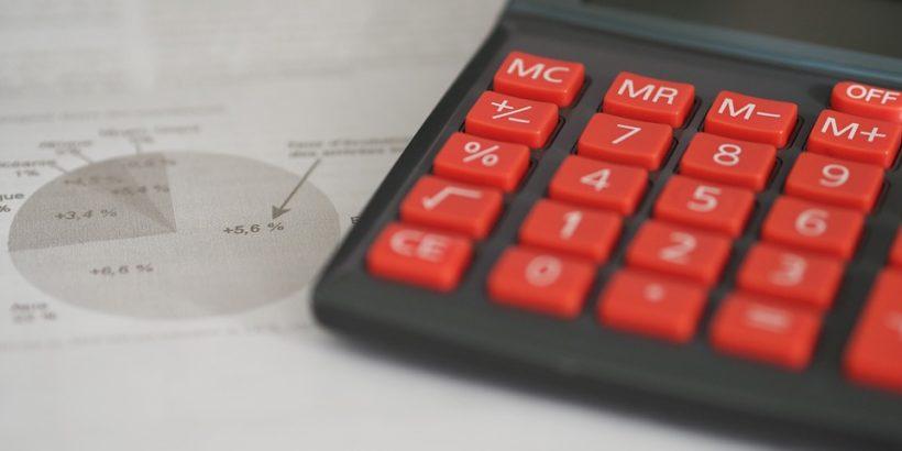 The Best Retirement Calculator - The Retirement Manifesto