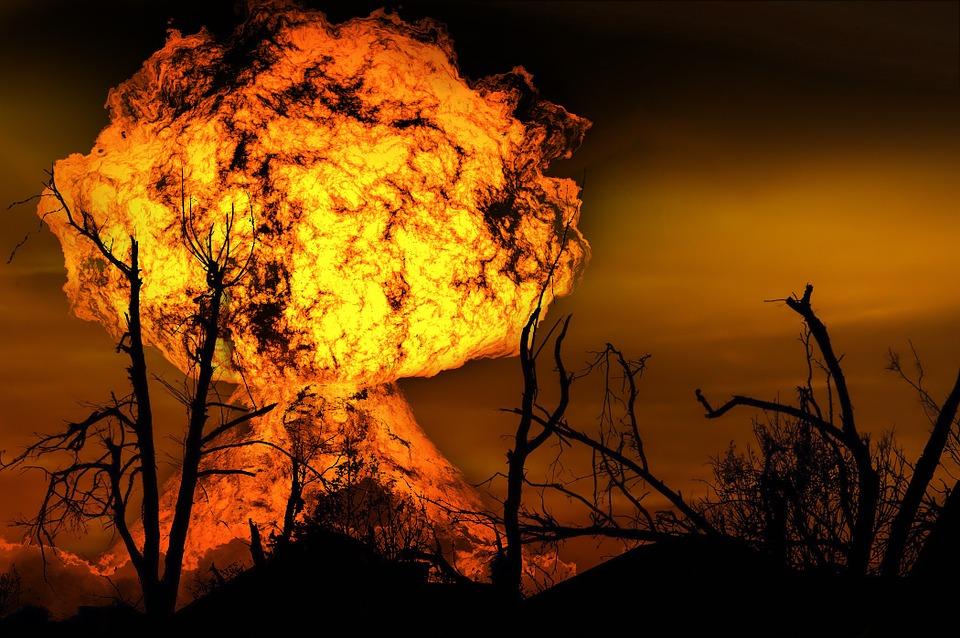 obamacare fireball