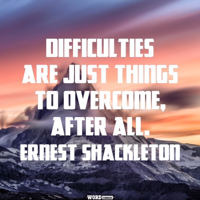 shackleton-quote