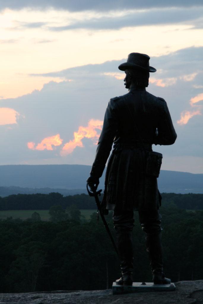 gettysburg-fg
