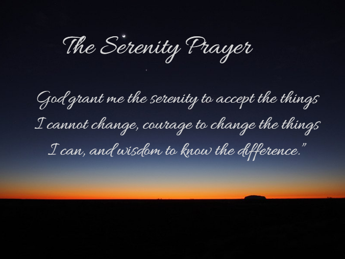 serenity-graphic