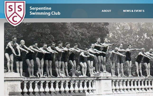 serpentine-swim-club
