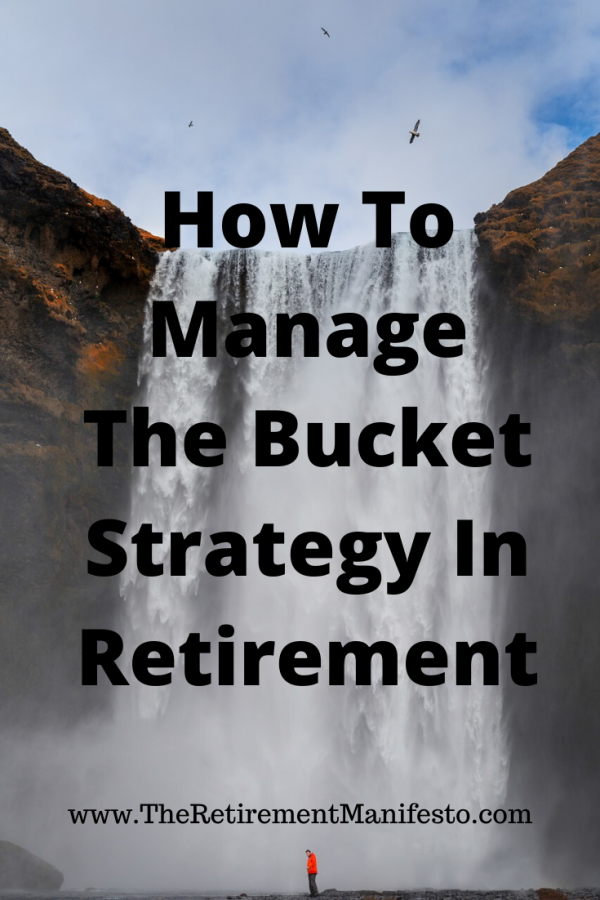 what is the bucket strategy