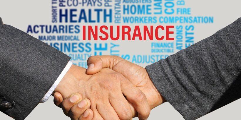 how we got health insurance for retirement